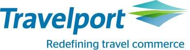 Travelport Bel viaggio