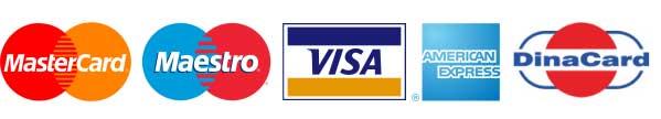 kreditne