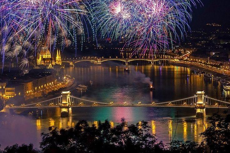 Image result for budimpesta nova godina